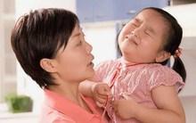 Gợi ý bố mẹ 25 cách khéo léo từ chối trẻ mà không xảy ra cảnh khóc lóc, ăn vạ