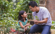 Những cha mẹ biết cách nuôi dạy con tốt đều có 10 đặc điểm sau