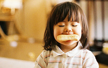 Nghiên cứu mới nhất chỉ ra trẻ ngang bướng dễ đạt được thành công trong tương lai