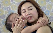 Điều quan trọng bố mẹ cần làm khi con có dấu hiệu bị xâm hại