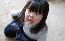 Chỉ mất 7 phút để trị thói cứng đầu, thường xuyên chống đối cha mẹ của trẻ