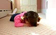Làm ngay những việc sau để chấm dứt triệt để tình trạng trẻ cãi lời bố mẹ
