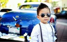 """Cuộc sống như mơ của cậu con trai nuôi được Thanh Thảo dành toàn bộ gia sản """"khủng"""""""