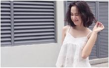 """""""Soi"""" nhất cử nhất động của sao Việt (20/8)"""