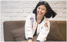 """""""Bản sao"""" Tăng Thanh Hà, Top 5 Hoa hậu Việt Nam: """"Đừng để thị phi nhấn chìm bạn"""""""