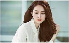 """""""Soi"""" nhất cử nhất động của sao Việt (23/11)"""
