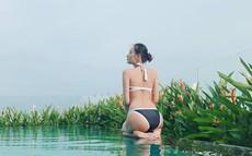 """""""Soi"""" nhất cử nhất động của sao Việt (18/10)"""