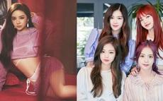 Khán giả hả hê khi MV mới của hotgirl đạo nhạc BLACKPINK, đòi vượt Sơn Tùng, Chi Pu bị antifan đánh sập vì quá phản cảm