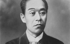 15 lời dạy cực thấm của nhà tư tưởng vĩ đại Nhật Fukuzawa dành cho con đáng để cha mẹ suy ngẫm