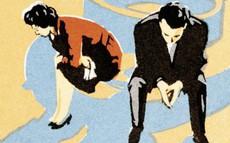 Sai lầm phổ biến khi kết hôn của phụ nữ: Đâm đầu chọn người tốt nhưng không hợp với mình