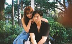 """Mỹ nam gia thế khủng của phim Thái """"Tuổi nổi loạn"""" thừa nhận chia tay bạn gái vì bị cắm sừng"""