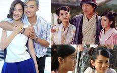 """Tin vui đầu năm: """"Bạn thân Ngô Tôn"""" Thần Diệc Nho tuyên bố kết hôn cùng nữ diễn viên """"Tiên kiếm kỳ hiệp"""""""
