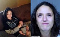 Người mẹ ác quỷ một lúc giết 3 đứa con trong lúc miệng vẫn ngân nga câu hát ru và khoảnh khắc cuối đời gây ám ảnh của các nạn nhân