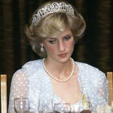 Công nương Diana có mọi thứ trừ điều này và đó là lý do trái tim Thái tử Charles không hướng về bà