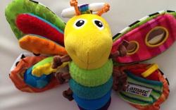 9 loại đồ chơi hỗ trợ phát triển trí thông minh trẻ nào cũng cần có