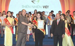Cao Gừng Việt – Thương hiệu chất lượng của nữ doanh nhân trẻ đầy bản lĩnh