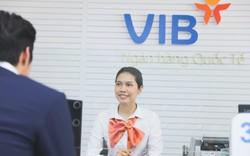 VIB áp dụng đồng thời nhiều ưu đãi lớn cho khách hàng