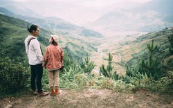 Những chuyến du lịch ngập tràn cảm hứng lên đường: Còn trẻ, cứ đi và cứ yêu