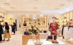 Hàng loạt thương hiệu xa xỉ danh tiếng sắp đổ bộ Lotte Tops, Eli'den tại Lotte Department Store