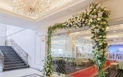 """Dễ dàng có một đám cưới trong mơ tiết kiệm nhất với 6 """"tuyệt chiêu"""" sau đây"""
