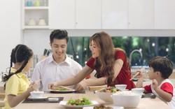"""Từ """"Vợ là số 1"""" - nghĩ về sứ mệnh thực sự của người phụ nữ trong gia đình hiện đại"""