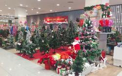 Season Of Giving - Giáng sinh an lành, dành tặng yêu thương