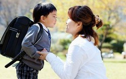 """6 tình huống dạy con """"điển hình"""" mà mẹ nào cũng từng trải qua!"""