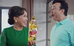 """Thật giả chuyện Việt Hương công khai """"bày tỏ tình cảm"""" Chí Tài trên sóng truyền hình?"""