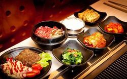 Khám phá tinh hoa văn hóa ẩm thực xứ Hàn