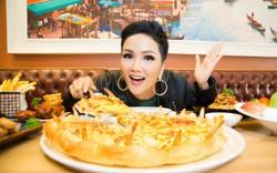 The Pizza Company ưu đãi 50% tri ân khách hàng và đón nhà hàng thứ 50