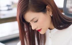 Người đàn bà thông minh là biết làm đẹp và yêu bản thân mình