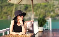 Giải mã sức hấp dẫn của du thuyền Indochina Sails – điểm đến đẳng cấp hè 2018