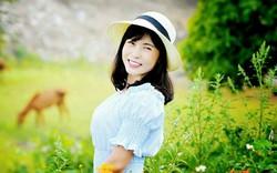 Bí quyết giữ mãi nét thanh xuân của nghệ nhân làm hoa Việt U40