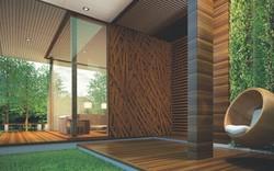 3 nguyên tắc từ các kiến trúc sư cho một tổ ấm vững bền