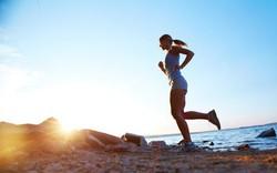 Tuyệt chiêu giảm cân nhanh trong mùa hè khiến bạn ngạc nhiên