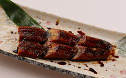 Tràn ngập ưu đãi khủng nhân ngày của biển tại nhà hàng Sushibar
