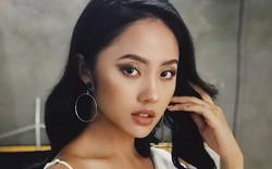 """""""Asia's Next Top Model"""" tung dữ kiện mới, đây mới là """"át chủ bài"""" của Việt Nam?"""
