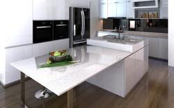 Căn bếp của bạn sẽ trở nên long lanh hơn với công thức kháng khuẩn này
