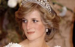 Xuất hiện ở đâu là tỏa sáng ở đó, thì ra Công nương Diana cũng có bí quyết chăm sóc sắc đẹp đến bây giờ vẫn đáng để học hỏi