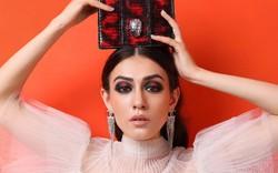 Vẻ đẹp nữ quyền tràn ngập trong BST Cool Girl của Moolez