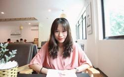 """9x với những """"phát ngôn"""" truyền cảm hứng cho hàng ngàn bà mẹ bỉm sữa và phụ nữ Việt Nam"""