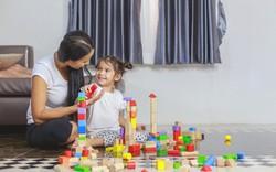 5 cách giúp trẻ nuôi dưỡng đam mê học tiếng Anh