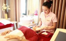 Tuyệt chiêu giúp làn da căng mọng không cần phẫu thuật cho phụ nữ