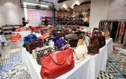 Cực sock: Authonly Luxury sale khủng dịp cuối năm