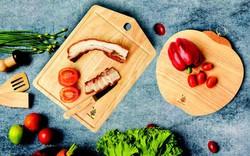 Những sản phẩm nhà bếp không thể thiếu trong dịp Tết