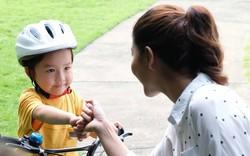 Để con có sự khởi đầu tốt nhất, điều mẹ cần quan tâm đầu tiên là kháng thể IgG cho hệ miễn dịch khỏe mạnh