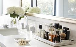 4 mẹo hay giúp lọ nước hoa của bạn luôn giữ được mùi hương ban đầu