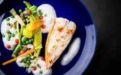 Tuần lễ Hương vị của bếp trưởng sao Michelin tại Hà Nội có gì mới?