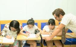 Mô hình giáo dục toàn diện 4.0 đã có mặt tại Đồng Khởi, Biên Hòa