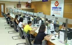 Gửi tiết kiệm online - Xu hướng mới dành cho những người bận rộn